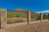 9135 Saddlehorn Road - Photo 70