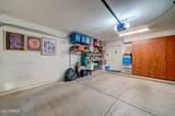 324 Culver Street - Photo 38