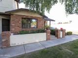 170 Guadalupe Road - Photo 3