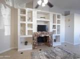 170 Guadalupe Road - Photo 6