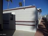 861 Aquamarine Drive - Photo 6