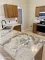 6404 Sandra Terrace - Photo 1