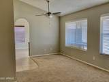 6404 Sandra Terrace - Photo 10
