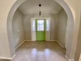 6404 Sandra Terrace - Photo 11