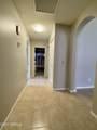 6404 Sandra Terrace - Photo 12