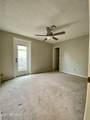 6404 Sandra Terrace - Photo 21
