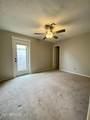 6404 Sandra Terrace - Photo 22