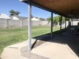 6404 Sandra Terrace - Photo 25