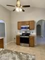 6404 Sandra Terrace - Photo 3