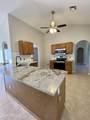 6404 Sandra Terrace - Photo 4