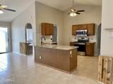 6404 Sandra Terrace - Photo 5
