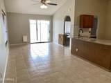 6404 Sandra Terrace - Photo 6