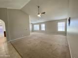 6404 Sandra Terrace - Photo 7