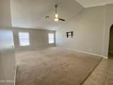 6404 Sandra Terrace - Photo 8