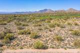 7898 Whisper Rock Trail - Photo 1