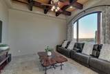 9215 Canyon Verde Drive - Photo 26