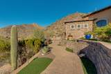 9215 Canyon Verde Drive - Photo 8