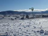 4M Navajo Trail - Photo 3