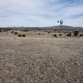 4M Navajo Trail - Photo 4