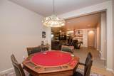 42395 Abbey Road - Photo 18