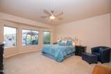 42395 Abbey Road - Photo 22