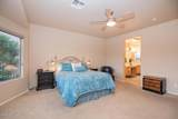 42395 Abbey Road - Photo 23
