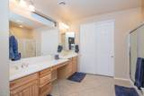 42395 Abbey Road - Photo 25