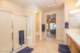 42395 Abbey Road - Photo 26