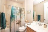 42395 Abbey Road - Photo 29