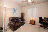 42395 Abbey Road - Photo 30