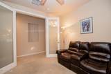 42395 Abbey Road - Photo 31
