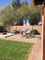 3523 Saguaro Park Lane - Photo 21