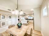 11415 45th Place - Photo 12