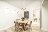11415 45th Place - Photo 13