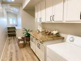 11415 45th Place - Photo 18