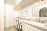 11415 45th Place - Photo 21