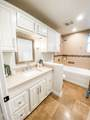 11415 45th Place - Photo 24