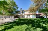 11415 45th Place - Photo 32