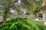 11415 45th Place - Photo 33