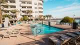 945 Playa Del Norte Drive - Photo 43