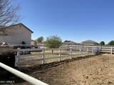 2984 Horse Mesa Trail - Photo 37