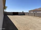 2984 Horse Mesa Trail - Photo 40
