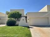 1011 Villa Nueva Drive - Photo 4
