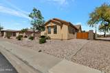 22130 Ashleigh Marie Drive - Photo 3