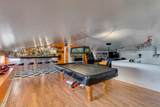 7919 Mawson Road - Photo 43