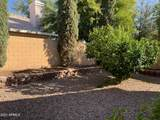 10386 Runion Drive - Photo 32