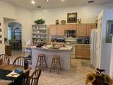 10386 Runion Drive - Photo 8