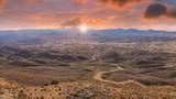 0 Cherry Hills Ranches - Photo 2