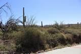 32451 Maggie Mine Road - Photo 13