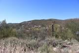 32451 Maggie Mine Road - Photo 18